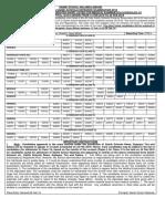 FINAL RESULT 4 FEB 19.pdf