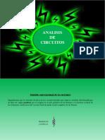RESUMEN CIRCUITOS (2).ppt