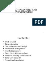 Presentation_project planning.pptx
