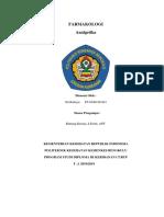 ANALGETIKA (SRI RAHAYU).docx