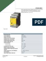 3TK28282BB41_datasheet_en.pdf