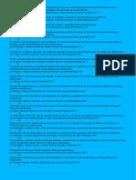 Relevamiento bibliografía repositorio UBA