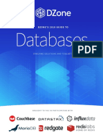 12150965-dzone-researchguide-databases.pdf