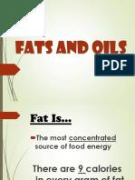 FATS.ppt