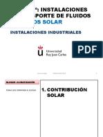 10 Ejercicios Solar