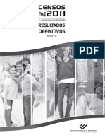 Censos2011 RDefinitivos Norte 3 (1)