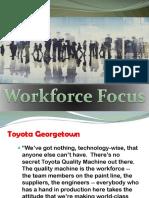 Workforce Focus.pptx