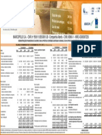 24-02_marcopolo_balanco_sintetico_6x16_c_asura.pdf
