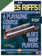 bluesriffs.pdf
