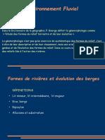 Géol Et Environnement L3GCGEO