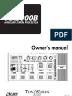 Ax3000b.pdf