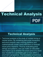 Technical Analysis.pptx