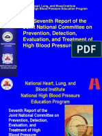 CVS K44 Hipertensi