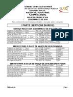 2018.03.23-Bg056 Diretriz Destaque Operacional