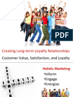 4-Creating Long-Term Loyalty Relationships.pptx