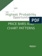 Price Bars and Chart Patterns.pdf