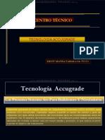 curso-tecnologia-accugrade-maquinaria-caterpillar-sistema-ats-sonico-guia-control-laser-gps-mt900c-sensores-ventajas.pdf