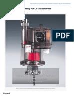 229729587-DMCR-Protection-Relay-for-Oil-Transformer.pdf