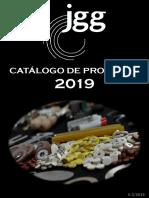 Catalogo de Produtos JGG - 2019 - F.pdf