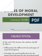 Stages of Moral Development.pdf