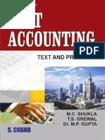 aniket cost accounting by gupta grewal and shukla.pdf