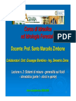598_2009_174_6419.pdf