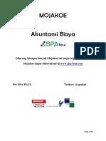 Soal ujian AB.pdf