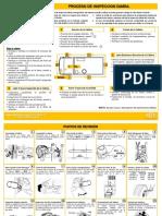 Camion 300 inspeccion.pdf