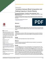 journal.pone.0130268.PDF