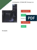 6073213530.pdf