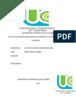 DOC-20181107-WA0011.docx