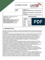 1.1 Poblacion y Estructura Social 2017