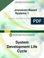 SDLC.pdf