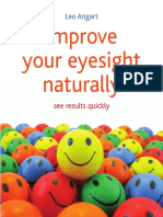 ImproveNaturallyYourEyesightLeoAngart-1.pdf