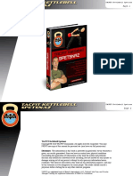 TACFIT Kettelbell Spetsnaz Program Manual.pdf