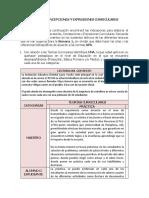 GUÍA TALLER modulo 3 corregido.docx