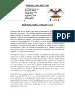 PLAN PROBLEMATICA CANINA EN CUSCO.docx