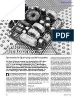 950088-D.pdf