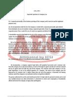 Important_Q_and_A_-_Company_Law_ICSI_eLe.pdf