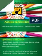 aula13-141025214022-convn-gate02(1)