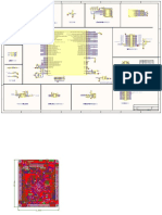 STM32_F4VE_SCHEMATIC.PDF