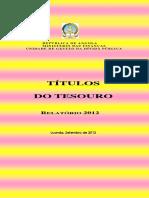 minfin032978.pdf