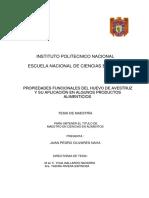 PROPFUNCION.pdf