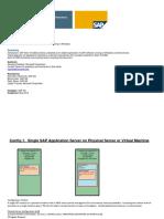 HW deployment DIAGRAMS PDF FILE  - version 9.0.pdf