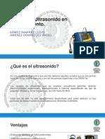 PRUEBA DE ULTRASONIDO.pptx