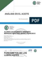 Análisis del aceite.pptx