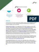 GAVL_Campus_relations.pdf