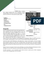 Gigi_Cichellero.pdf