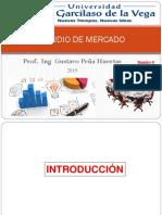 Estudio de Mercado f 2019-2