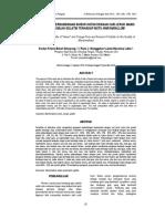 16959-40150-1-PB.pdf